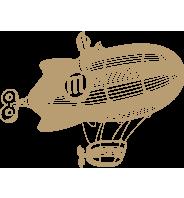 logo_mfactoryOR